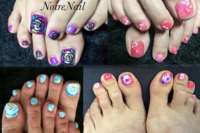 Nail_FootNail_R